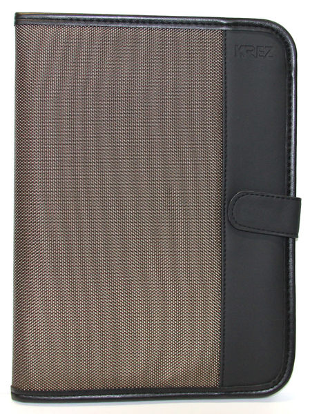Tablet Case KREZ L10-703NM