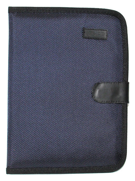 Tablet Case KREZ L08-702L