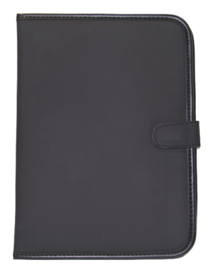 Tablet Case KREZ L10-701BM