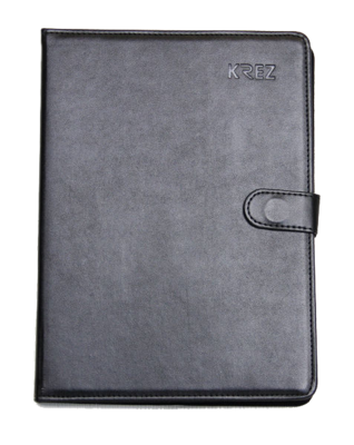 Tablet Case KREZ M08-701BM