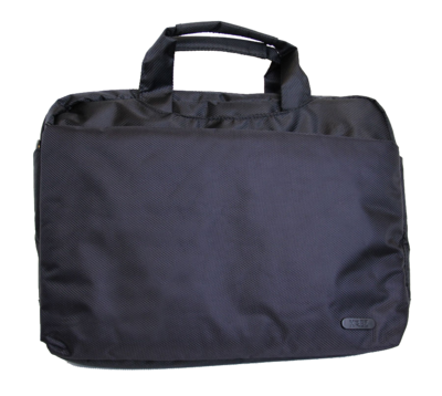 Bag KREZ L16-102B for Notebook
