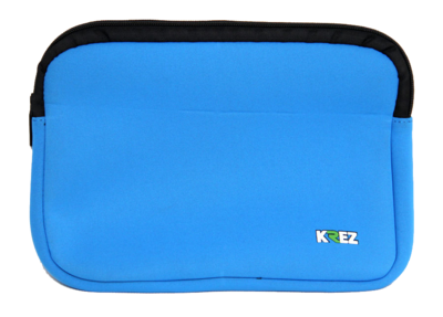 Sleeve Case KREZ L10-401L for Netbook