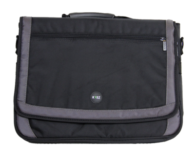 Bag KREZ M16-601B for Notebook