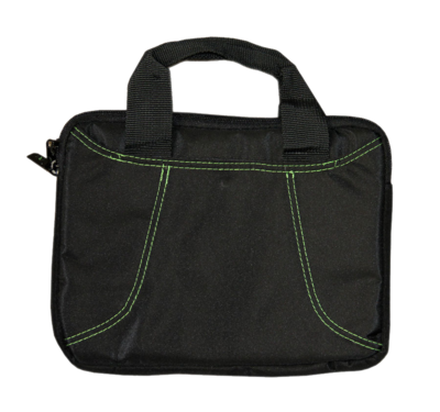 Bag KREZ L10-101B for Tablet PC
