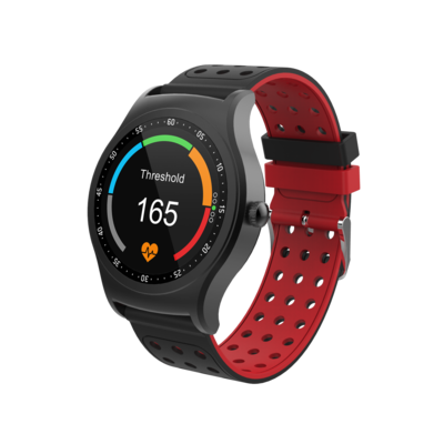 Smart Watch KREZ PRO