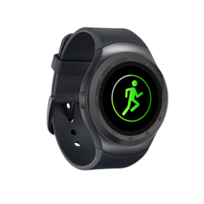 KREZ HERO Smart watch