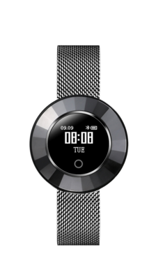 Smart watch KREZ TANGO В