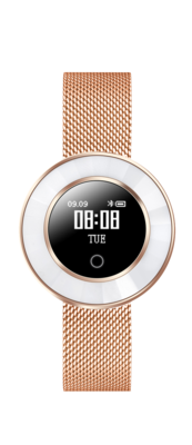 Smart watch KREZ TANGO G