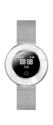 Smart watch KREZ TANGO S